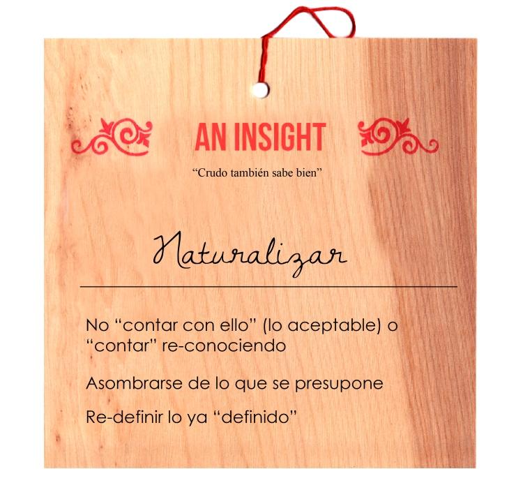 Insights-03