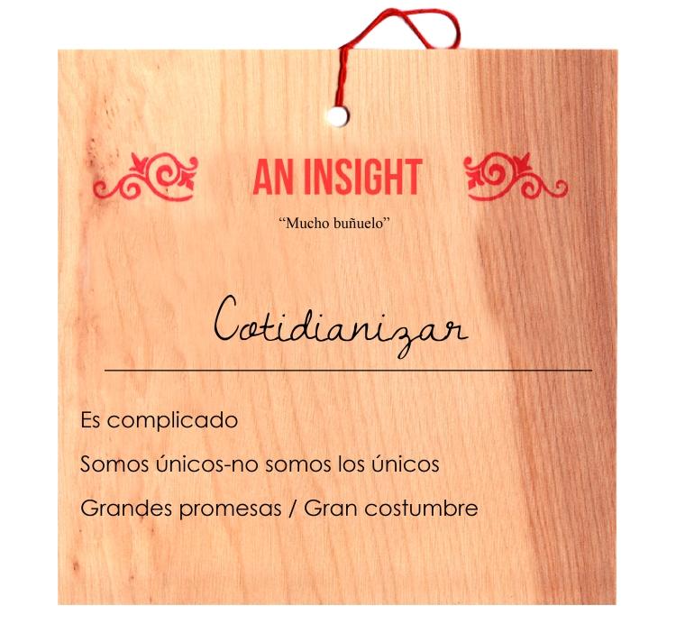 Insights-07
